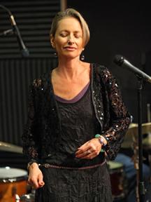 audrey-martin-jazz-vocalist
