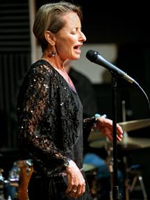 audrey=martin-jazz-vocalist
