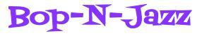 bop-n-jazz-logo